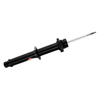 KYB® - Gas-a-Just™ Front Driver or Passenger Side Monotube Strut