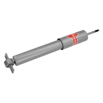 KYB® - Gas-a-Just™ Driver or Passenger Side Shock Absorber