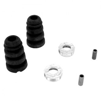 KYB® - Shock Absorber Hardware Kit
