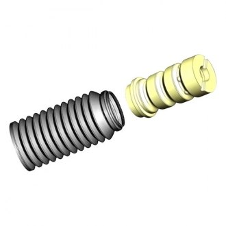 KYB® - Shock and Strut Bellow