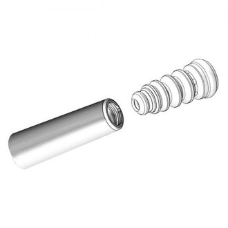 KYB® - Rear Shock/Strut Bellow