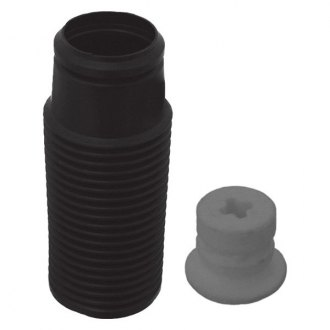 KYB® - Front Shock/Strut Bellow
