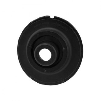 KYB® - Front Upper Coil Spring Seat