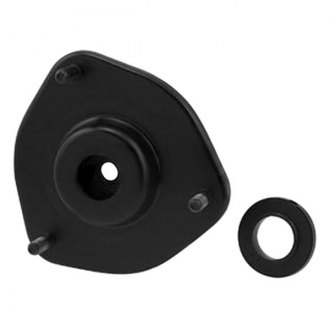 KYB® - Mount Components