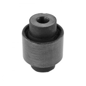 KYB® - Rear Lower Control Arm Bushing, at Strut To Arm