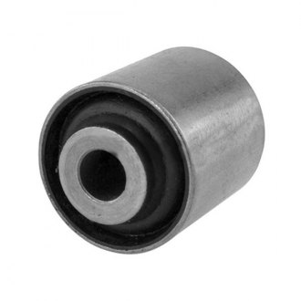 KYB® - Front Lower Control Arm Bushing, at Arm Strut Fork