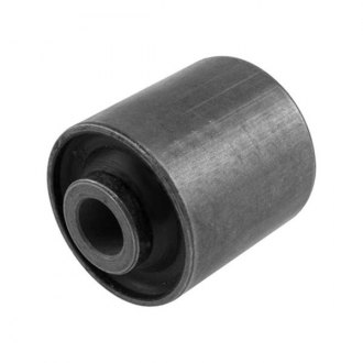 KYB® - Lower Control Arm Bushing