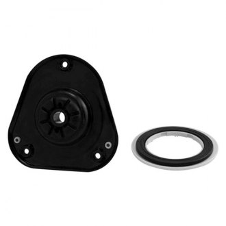 KYB® - Shock Mount Components