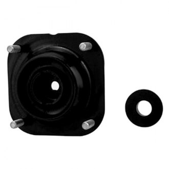 KYB® - Strut Mount Components