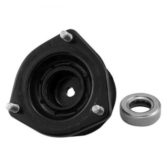 KYB® - Front Shock Mount Components