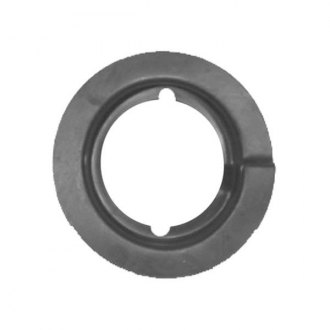 KYB® - Front Lower Coil Spring Insulator
