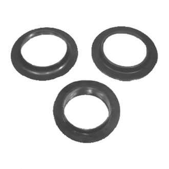 KYB® - Coil Spring Seat