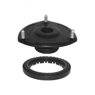 KYB® - Shock and Strut Mount