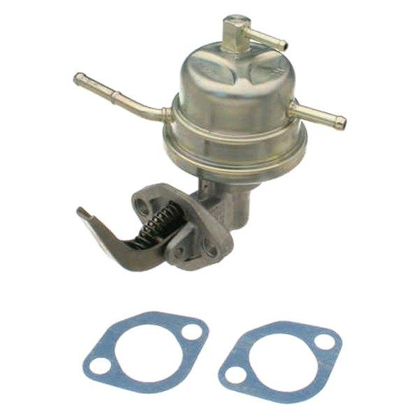 Kyosan Mechanical Fuel Pump