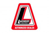 Lakewood Authorized Dealer