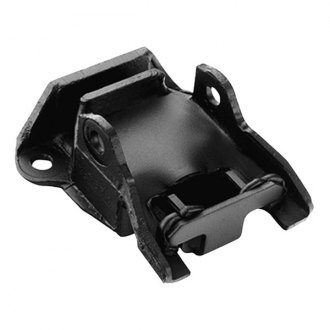 Lakewood® - Block Side Muscle Engine Mount