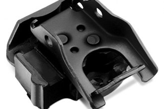 Lakewood® - Muscle Motor Mount