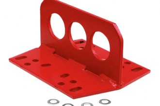 Lakewood® - QuickTime™ Engine Lift Plate