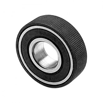 Lakewood® - Pilot Bearing Adapter