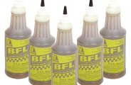 Lakewood® - BFL Yellow Label Racing Gear Lube