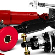 Lakewood® Suspension Systems