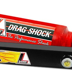 Lakewood® - Drag Shock