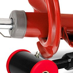 Lakewood® - Front Driver Side Drag Shock Absorber