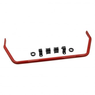 Lakewood® - Adjustable Anti-Roll Bar