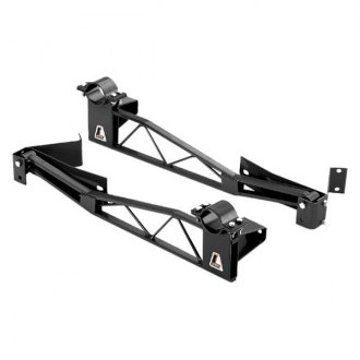 Lakewood® - Rear Ladder Bars