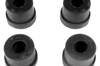 Lakewood® - Ladder Bar Bushings