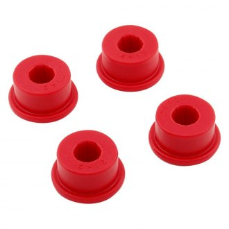 Lakewood® - Traction Bar Bushings