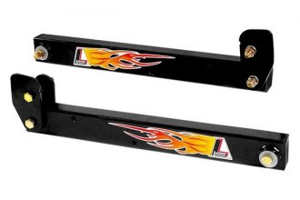 Lakewood® - Traction Action™ Lift Bars