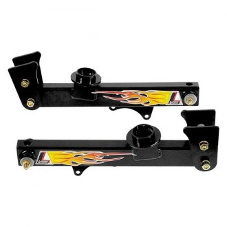 Lakewood® - Traction Action™ Traction Action Lift Bars