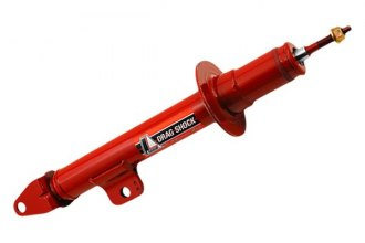 Lakewood® - Shocks and Struts