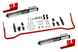 Lakewood® - Lowering Kits