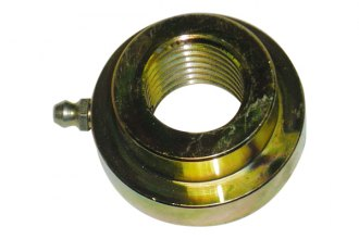 Lakewood® - 1 Weld-In Control Arm Bushing