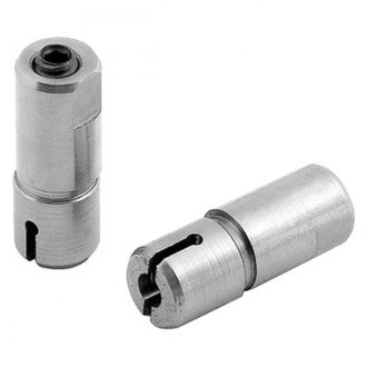 Lakewood® - Bellhousing Adjustable Dowel Pins