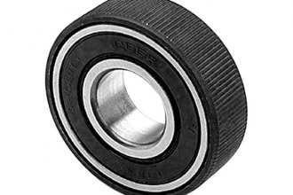 Lakewood® - Pilot Bearing