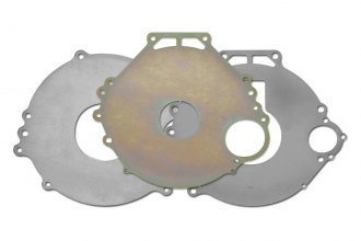 Lakewood® - QuickTime™ Bellhousing Motor Plate