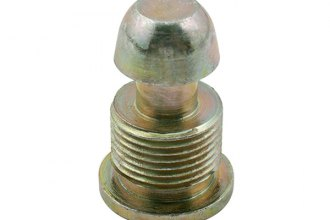 Lakewood® - QuickTime™ Clutch Fork Pivot Ball