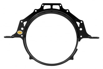 Lakewood® - QuickTime™ Mid-Mount Plate