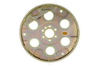Lakewood® - QuickTime™ Flexplate
