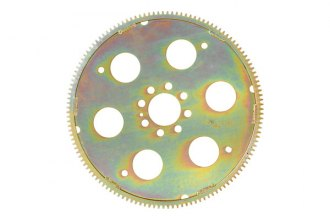 Lakewood® - QuickTime™ OEM Replacement Flexplate