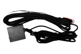 LandAirSea® - Permanent Power Wire Kit for Silver Cloud™ Real-Time GPS Tracker