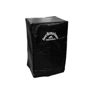 Landmann® - Smoker Cover for 32901 and 32910 Electric Smoker