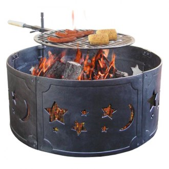 Landmann® - USA Big Sky Fire Ring