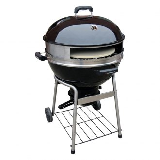 Landmann® - Pizza Kettle Grill