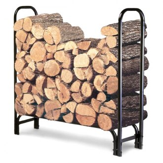 Landmann® - 4' Log Rack