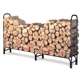 Landmann® - 8' Log Rack (32mm tube & 1.0mm thickness)