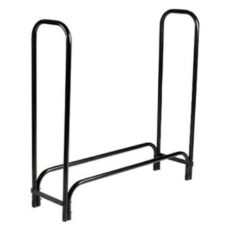 Landmann® - 4' Steel Log Rack